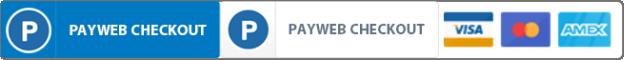 eurocodeshop-payweb