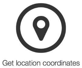 location-qr-code
