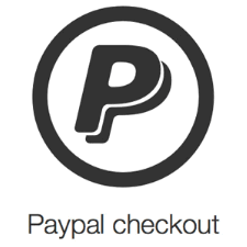 paypal-checkout-link