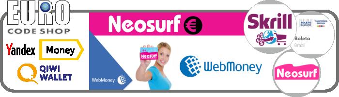 eurocodeshop-localpayment