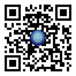 eurocodeshop-qrcode
