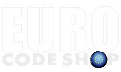 Euro Code Shop