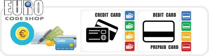 eurocodeshop-creditcard-payment