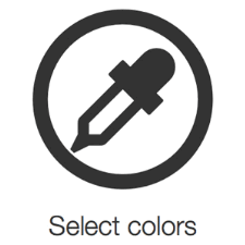 select-colors