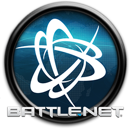 category-battlenet