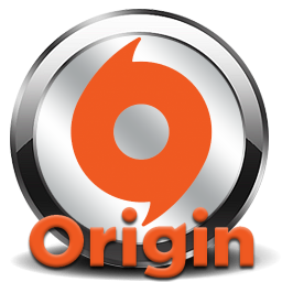 category-origin
