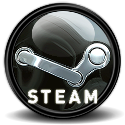 category-steam