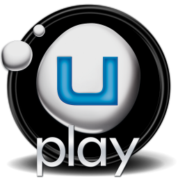 category-uplay