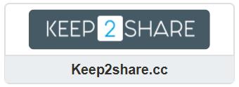 euro-keep2share
