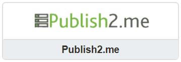 euro-publish2
